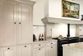 arizona kitchen cabinets. Off White Cabinetry Arizona Kitchen Cabinets