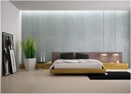 Queen Bed In Small Bedroom Bedroom Benches With Storage Triana Modern Storage Queen Bed