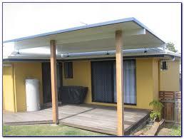 patio roof panels. Insulated Patio Roof Panels Australia