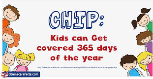 Medicaid Eligibility Income Chart Ohio 2017 2018 Guidelines For Medicaid And Chip Obamacare Facts
