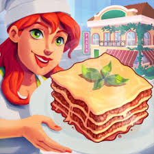 Conoce nuestros juegos de cocinar pollo, juegos de hacer tartas y de juegos de. Juego De Cosina Gratis Juegos De Cocina Juegos De Cocinar Gratis Vegetable Beef Soupjuegos De Cocinar Gratis Para Jugar Online Neva Rubalcava