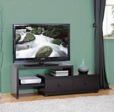 Unique Tv Stands Unique Tv Stands Toronto Homesupgrade