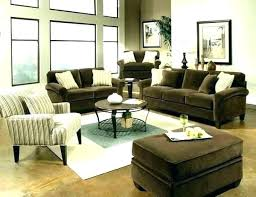 brown leather sofa decor brown couch decor living room brown couch sofa decor ideas brown leather