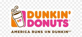dunkin donuts logo transparent. Dunkin Donuts Logo Example Examples Of Glittering Generalities Propaganda For Transparent