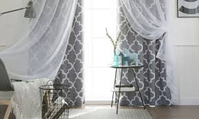 how to mere for curtains