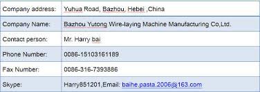 measuring wheel name. distance measuring wheels supply, meter wheel name