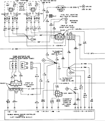 diagram needed 1988 wastegate solenoid wiring turbo dodge forums attached thumbnails
