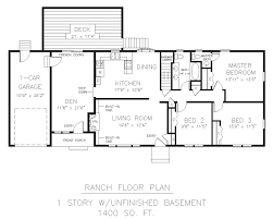 Office floor plans online Design Office Floor Plans Online With Home Floor Plan With Car Garage Bedrooms Small House Floor Plan Interior Design Office Floor Plans Online With Home Floor Plan With Car Garage