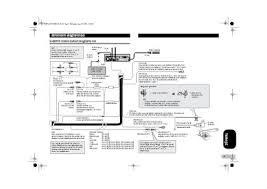 pioneer avh p6400 manual