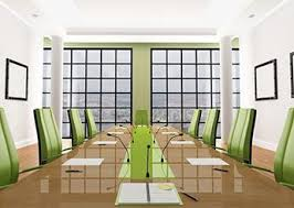 go green office furniture. Reupholstering Your Used Office Furniture Go Green E