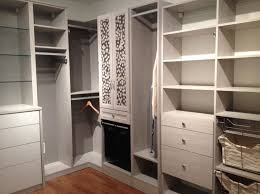 closet diy custom closet design cute simple cake decorating ideas simple life home at 2102 custom walk in closet options
