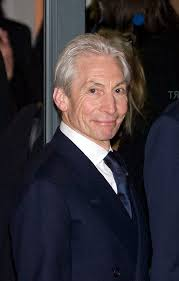 My deepest condolences to shirley, seraphina and charlotte. Datei Charlie Watts Berlinale 2008 Cropped Jpg Wikipedia