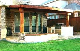 wood patio cover plans cedar outdoor covered area designs with 2 wooden roof