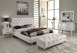 Modern Bedroom Wall Bedroom Wall Colors Choosing Your Best Room Decoration Homes
