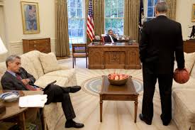 obamas oval office. Free Oval Office Image Obamas I