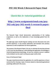 perfect family essay international research paper social work students