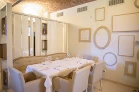Retro Bathrooms Impressive Restaurant Design Retro Style Marchiinteriordesignr Flickr