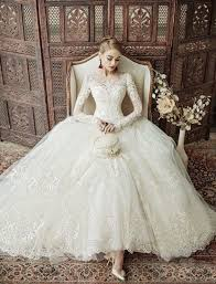 obsess about the dress 20 of the most stunning wedding dresses