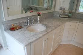 marble bathroom countertops. Bathroom: Cool Marble Countertops HGTV On Bathroom From H