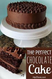 The Best Chocolate Cake Recipe Cakes Recipes Cake Recipes