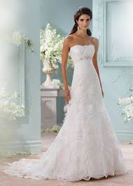 David Wedding Dress Designer Designer David Tutera Sku 113211