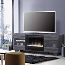 Fireplaces  Wood Stoves  Inserts  Fairfield  Stamford Fireplace Brands