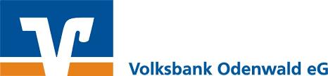 Bildergebnis für volksbank odenwald