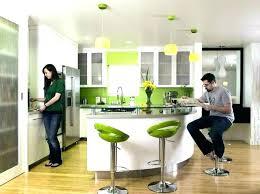 Kitchen And Mini Bar