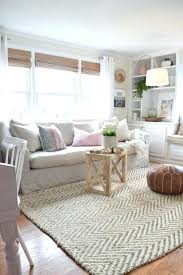 orange rugs for living room large size of living rug ideas area rugs for living rooms