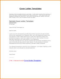 Cv Covering Letter Pdf Cv Covering Letter Word Format Transform