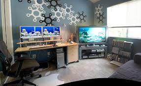 office setups. office setups t