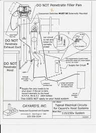 Electrical wiring diagrams kenwood dnx5140 diagram kenwood kdc 200u wiring diagram at ww35 freeautoresponder