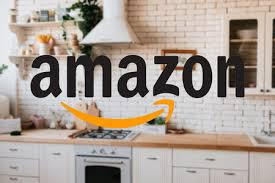 Prime day 2021 may still be a few weeks away, but that doesn't mean there aren't some stellar deals out there already. Zryq4iekqpqtqm