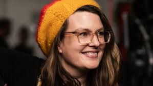 Interview: Genevieve Bailey | Cinema Australia