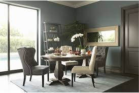 Living Room With Dining Table Diego Dining Table Living Spaces