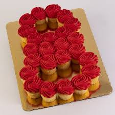 Year Cupcake Cakes Martins Specialty Store Order Online Online