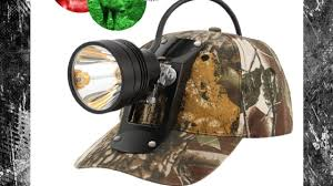 Kelley K Hunting Lights Amazons Most Popular Coon Light 95 Is It Any Good