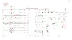 particle datasheets documentation electron datasheet Lipo Battery Wiring Diagram this pmic intelligently sources power from either the vin pin, the usb port and or the lipo battery 7.4v lipo battery wiring diagram
