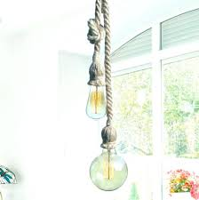 lighting magnificent nautical rope chandelier 24 two way and bronze square diy nautical rope orb chandelier