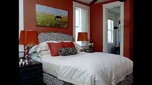 Paint Decorating For Bedrooms Master Bedroom Paint Ideas Home Art Design Decorations Youtube
