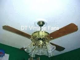casablanca ceiling fan parts fans it repair diagram replacement casablanca ceiling fan parts