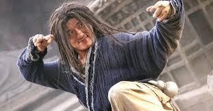 10 фильмов с неубиваемым <b>Джеки Чаном</b> - Что посмотреть - Титр
