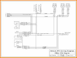 toa toa atv 110 wiring diagram diy enthusiasts wiring diagrams \u2022 ATV Wiring Diagrams For Dummies tao tao 125 atv wiring diagram wiring diagram rh niraikanai me sunl 4 wheeler wiring diagram chinese atv wiring diagrams