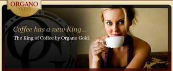 Drink one cup of organo gold black coffee and feel the healthy benefits of the 100% u.s.d.a organic ganoderma. Organo Gold Testimonials Profit From Coffee