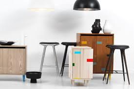 gym floorboard furniture 3