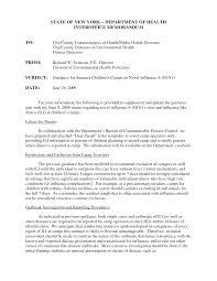 Interoffice Memo Format Memo Letter Template Cityesporaco 17