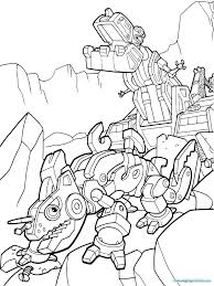 Dinotrux Coloring Pages Coloring Page Libraries