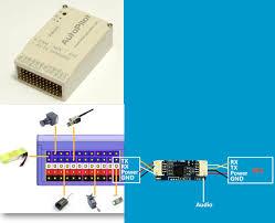 aat fpv wiring diagram data wiring diagram blog aat module connection diagram cc3d wiring diagrams aat fpv wiring diagram