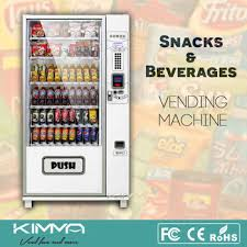 Top Selling Vending Machine Drinks New China BestSeller Vending Machines China Combo Vending Machine