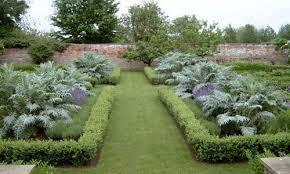 Small Picture Kitchen Garden Design Nicholsons